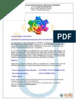 Act_10._100105_NUEVO_TC2-2013-2