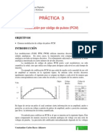 modulacion por codigo de pulso 1.pdf
