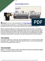 Bob Elliott - Citation Silver.PDF