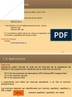 MET2_07_LAB02_ClaseAlumno_I.pdf