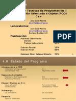 MET2_07_04-Clases_y_Objetos.pdf