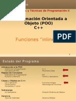 MET2_07_10-Funciones_Inline.pdf