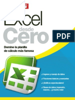 Users.Excel.Desde.Cero.PDF.by.chuska.{www.cantabriatorrent.net}.pdf