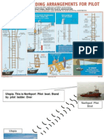 4.2 SMCPs 05-  EMBARKING AND DISEMBARKING THE PILOT.pdf
