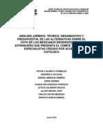 Análisis CTE-VMRE y Anexos_VF