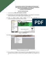 Camilo Castro Duarte-Configuración previa para la programación de un PLC Allen Bradley 1756.docx