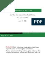 matlab1.pdf