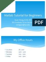 matlab basics.pdf