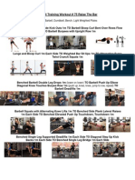 Circuit Training Workout # 75.docx