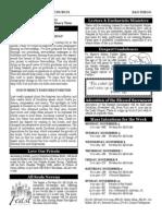 November 3, 2013.pdf