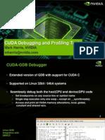 04 Debugging Profiling Tools
