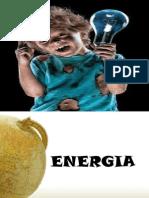 energiasandovalbenitez-111018221446-phpapp02