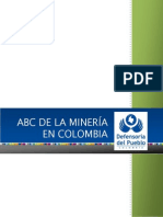 abc_mineriaColombia.pdf