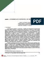Interpretacao_sistematica_direito