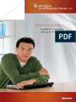 SBS 2008 Networking Guide.pdf