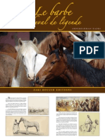 BrochureCheval