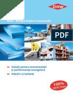 0901b8038007ac04.pdf