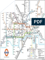 tube_map.pdf