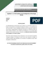 Pec1 Plantilla de Respuestas
