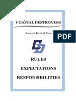 coastal destroyers rules3