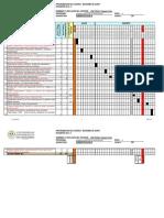 Diagrama de Gantt 2013-2 ADMON III (1)