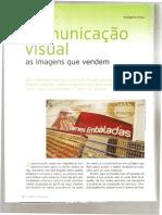 Hi - Comunicacao Visual0001