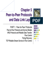 A MUST READ___CHAPTER 5_Peer-to-Peer Protocols.pdf