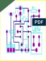 555_pwm_led5w.pdf