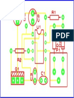 555_pwm_led5w_invert.pdf