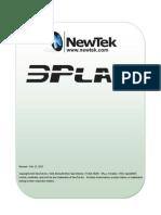3Play Manual.pdf