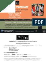 Silkscreen Workshop Packet.pdf