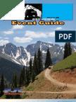 2009 FJ Summit Event Guide