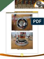 actividad central 1 maquinas electricas rotativas