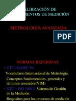 94356938-CALIBRACION-DE-INSTRUMENTOS-DE-MEDICION.ppt
