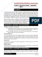 Application Form and Instructions_January 2014 Cycle(1).doc