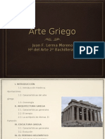 UD3 Arte Griego.ppt