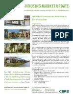 Spring_2013_Multi-Housing_Update.pdf