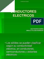 conductores_electricos