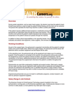 Perfusionist.pdf