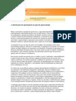 Campanha Internacional e Permanente Contra Agrotoxicos e Pela Vida.jpg