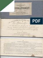 Penmanship - Noyes.pdf