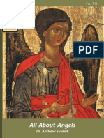 all about angels.pdf