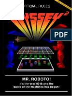Mr. Roboto! (USA) (Proto).pdf