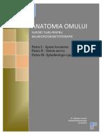 1 INTRODUCERE ÎN  ANATOMIA  OMULUI(1).docx