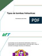 tipos de bombas hidraulicas.pptx