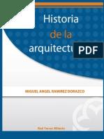 Historia de La Arquitecura II