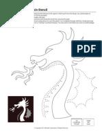 BHGDragonStencil.pdf