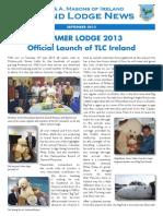 GLI_News_09_13.pdf