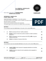 IGC2 PP MARCH 201023112011481333.pdf