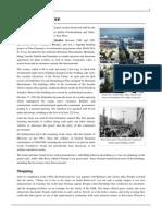 Karl-Marx-Allee.pdf